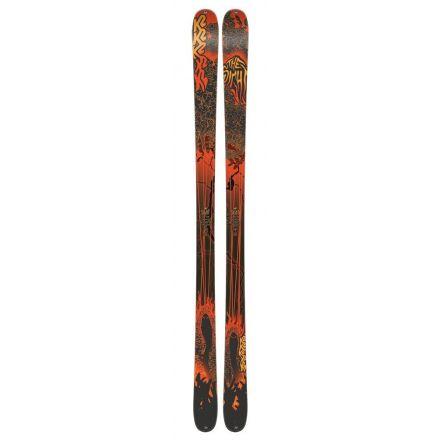 K2 Ski Sight 2019