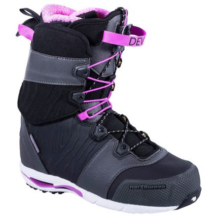 Northwave Boots Devine Black