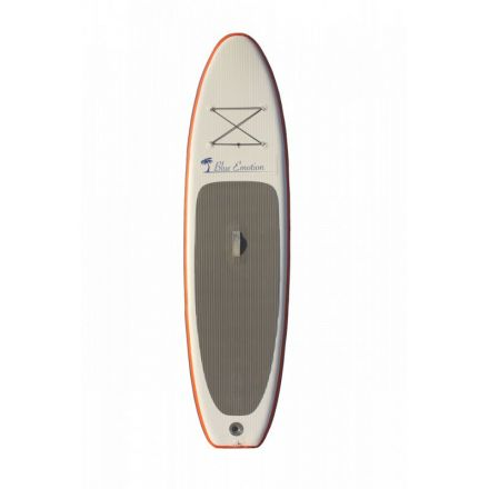 Stand Up Paddle Gonflable Blue Emotion 2016
