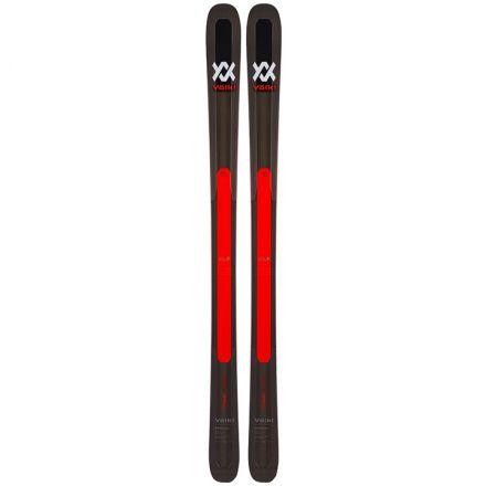 Volkl Ski Mantra 2019