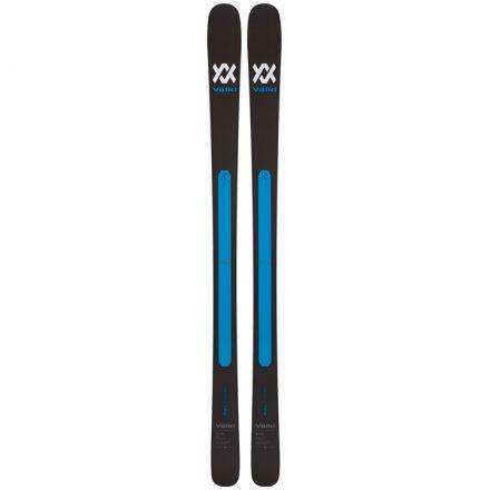 Volkl Ski Kendo 2019