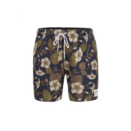 Picture Boardshort Imperial 16 Concrete