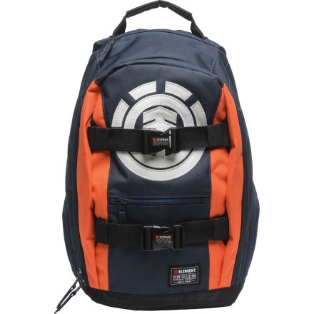 Sac a Dos Element Mohave Eclipse