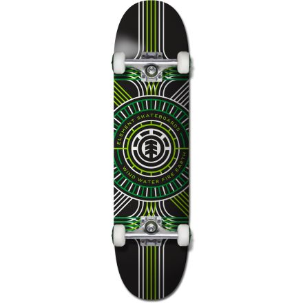 Element Skateboard Complete Eternal 7.75'