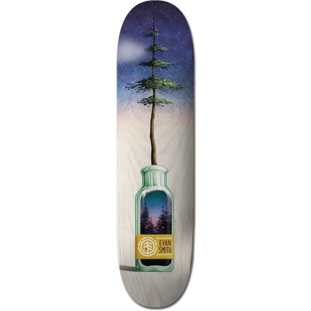 Element Deck Message Evan 8.5'