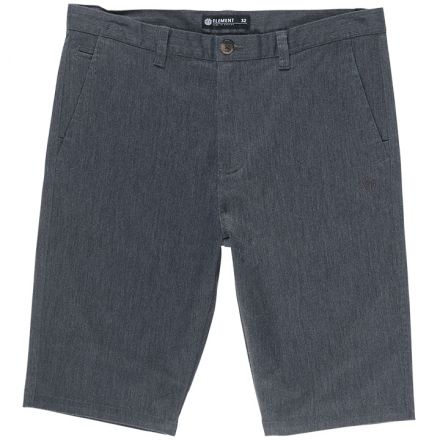 Element Howland Classic Charcoal