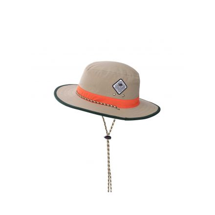 Picture Organic Walker Hat Beige