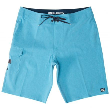 Billabong Boardshort All Day Pro Coastal