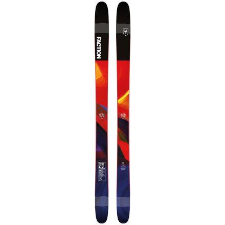 Faction Ski Prodigy 2.0 2019