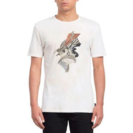 Volcom Tshirt Bill
