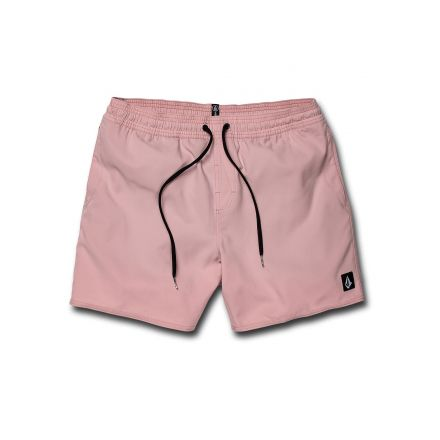 Volcom Boardshort Lido Trunks 16' LMV