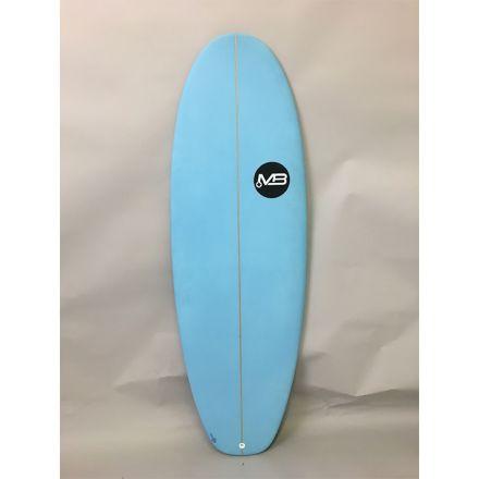 Surf Manual Scramblegg 5.8'