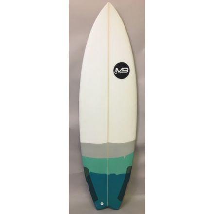Surf Manual Fishing 6.0