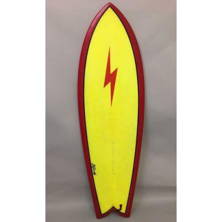 Surf Occasion Komang Subarma 5.8