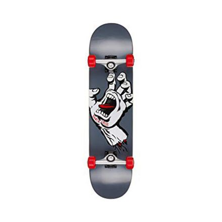 Santa Cruz Skateboard 7.8 Complete