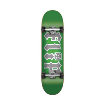 Flip Skateboard Complete Team HKD 7.75