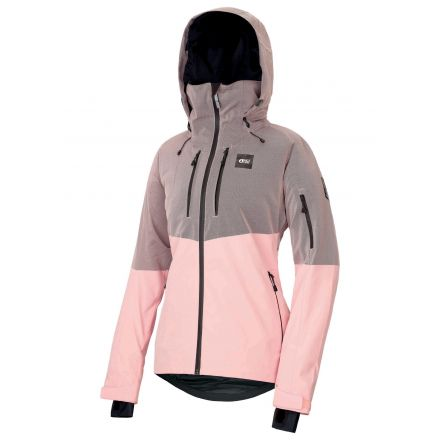 Picture Signe Jacket Pink
