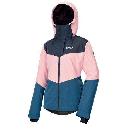 Picture Week end Jacket Pink