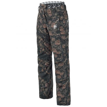 Picture Exa Pant Versailles