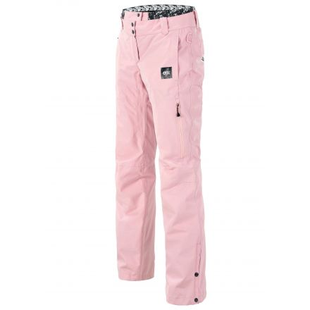 Picture Exa Pant Pink