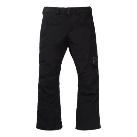 Burton AK Gore Cyclic Pant True Black