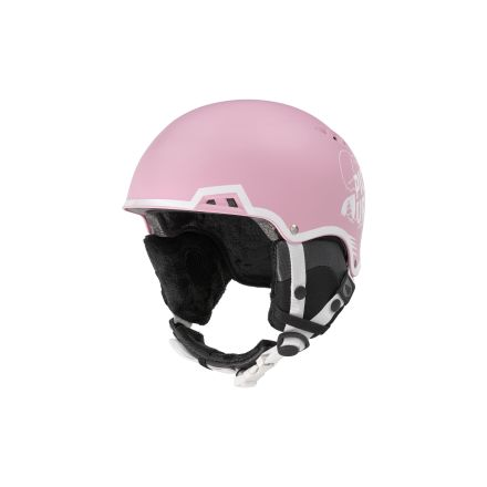 Picture Organic Casque Tomy Pink
