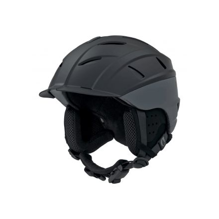 Picture Organic Casque Omega Black
