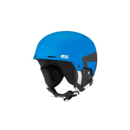 Picture Organic Casque Unity Blue