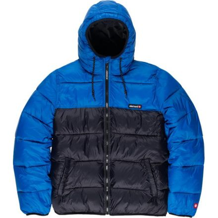 Element Primo Alder Avalanche Nautical Blue