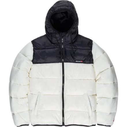 Element Primo Alder Avalanche Nautical Off White