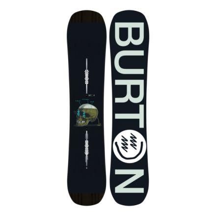 Burton Instigator 2020