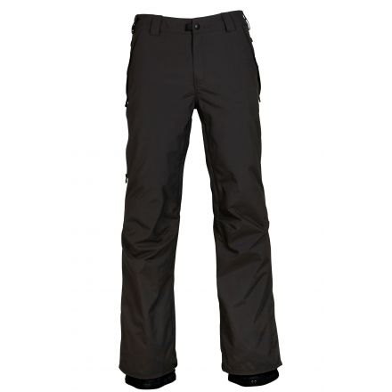 686 Standard Pant Charcoal