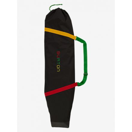 Burton Cinch Housse Rasta 2017