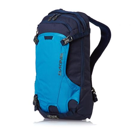 Dakine Heli Pack 12 L Blues