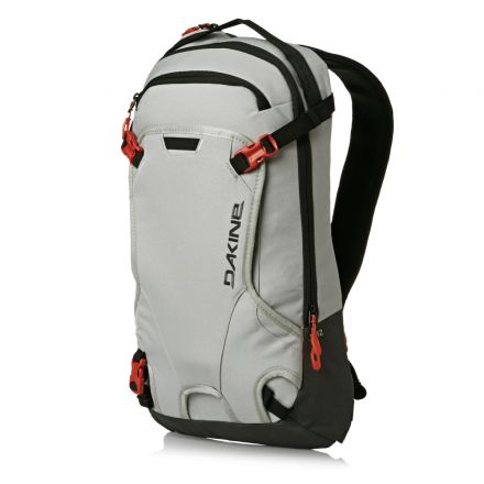 Dakine Heli Pack 12 L Shadow