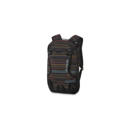 Dakine Heli Pack 12 L Women's Nevada