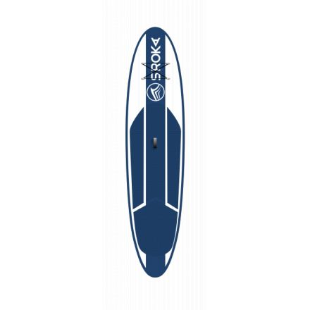 Stand Up Paddle Gonflable Sroka Easy 10
