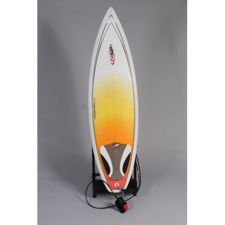 Surf Occasion junior NSP 4,9