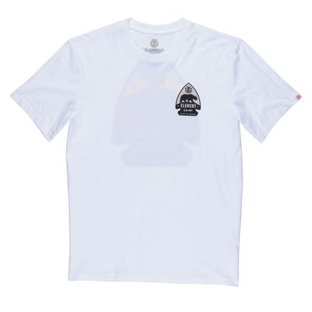 Element T-shirt Arrow Optic