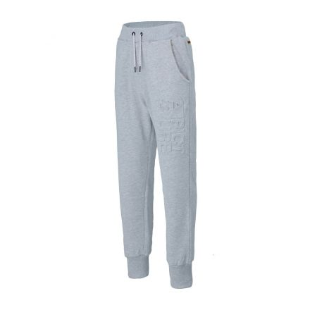 Picture Jogging Chill Grey