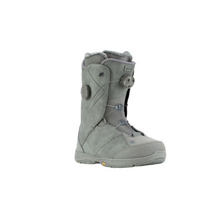 K2 Boots Maysis Grey 2019