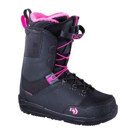 Northwave Boots Dahlia Black 2019