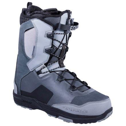 Northwave Boots Edge Grey 2019