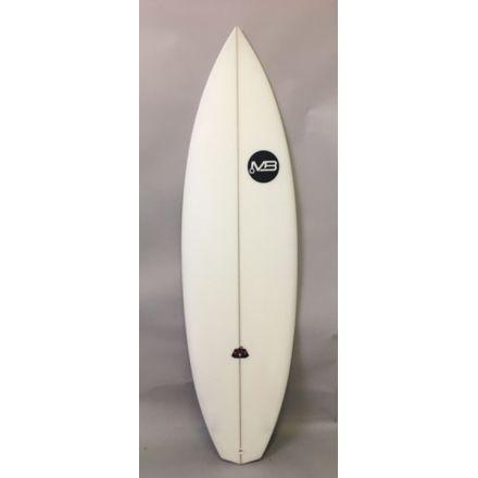 Surf Manual Kilo 6.4'