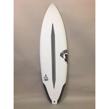 Surf Lost Q. Killer 5.8'
