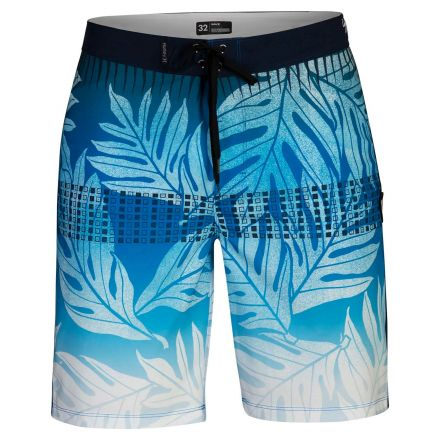 Hurley Boardshort Phantom BP Fever