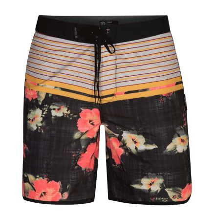 Hurley Boardshort Phantom Ramble 18'