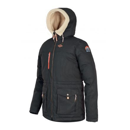 Picture Montana Jacket Black