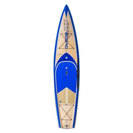 Starboard Touring Pine Tech 12.6 x 29 2019
