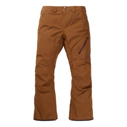 Burton AK Gore Cyclic Pant Robe